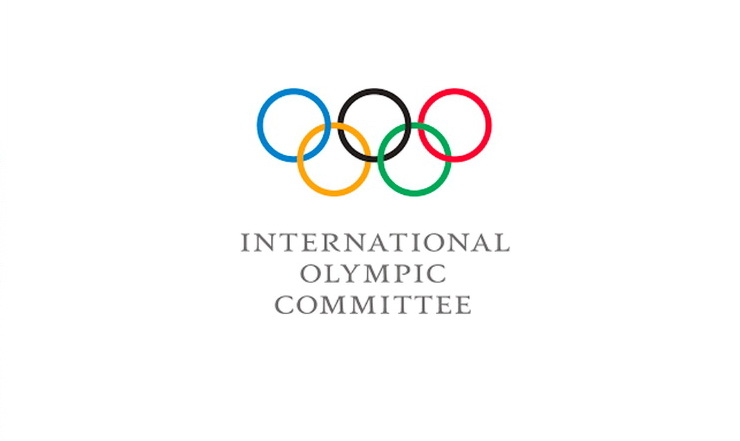 IOC suspends North Korea until end of 2022 after it failed to send a team to Tokyo Games