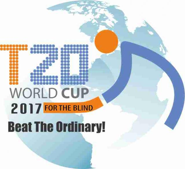 T20 World Cup Cricket for Blind starts from Jan 30