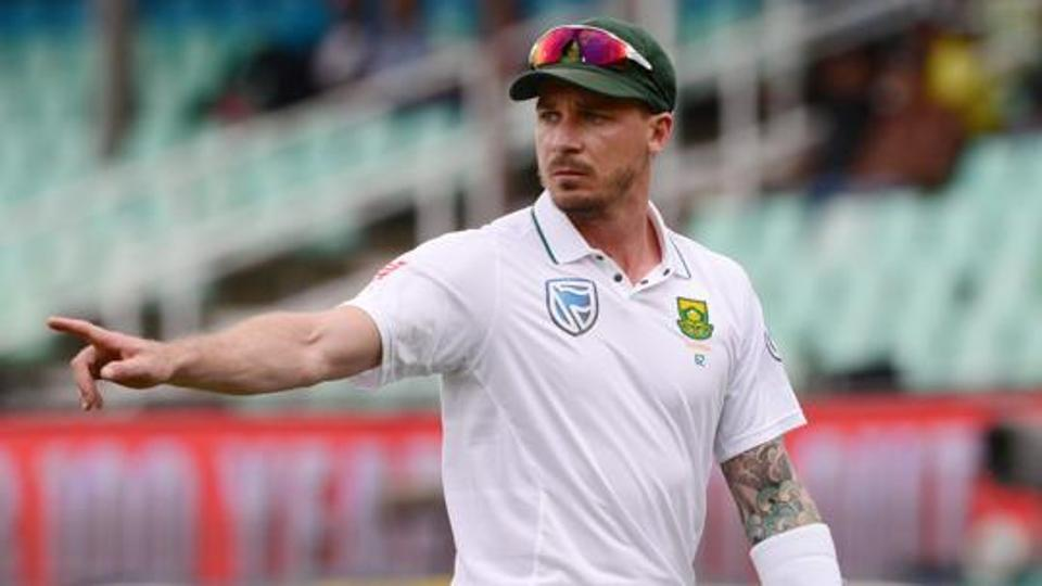 Dale Steyn likely to say goodbye to limited-overs cricket after 2019 World Cup