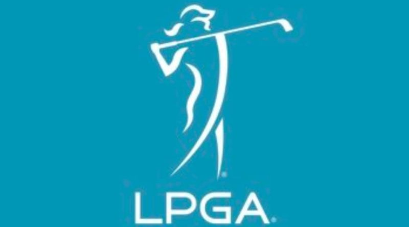 LPGA Tour to resume with plenty of testing