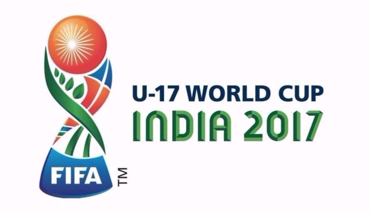Germany  to arrive in Goa tomorrow for FIFA U-17 WC