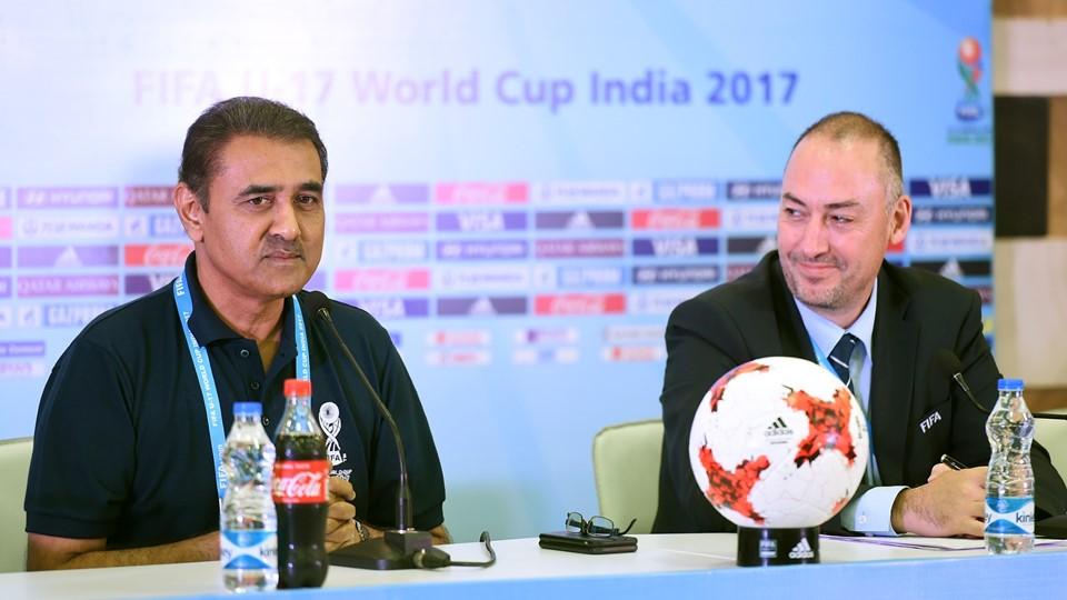 indiahasdeliveredahugelysuccessfulu17worldcup:fifa