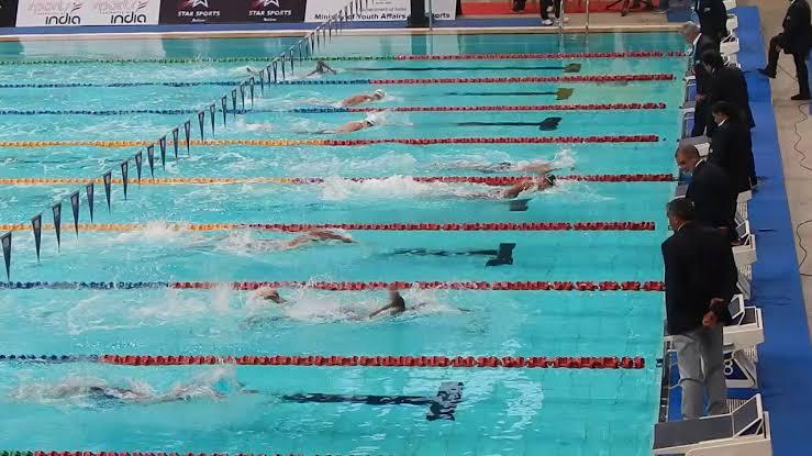 kheloindiagames:swimmingtenniseventstobegintoday