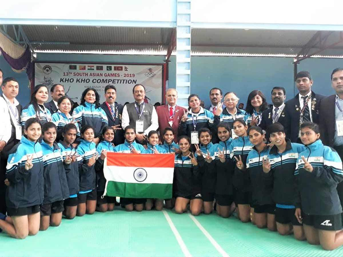 indiawins28goldmedalsat13thsouthasiangames