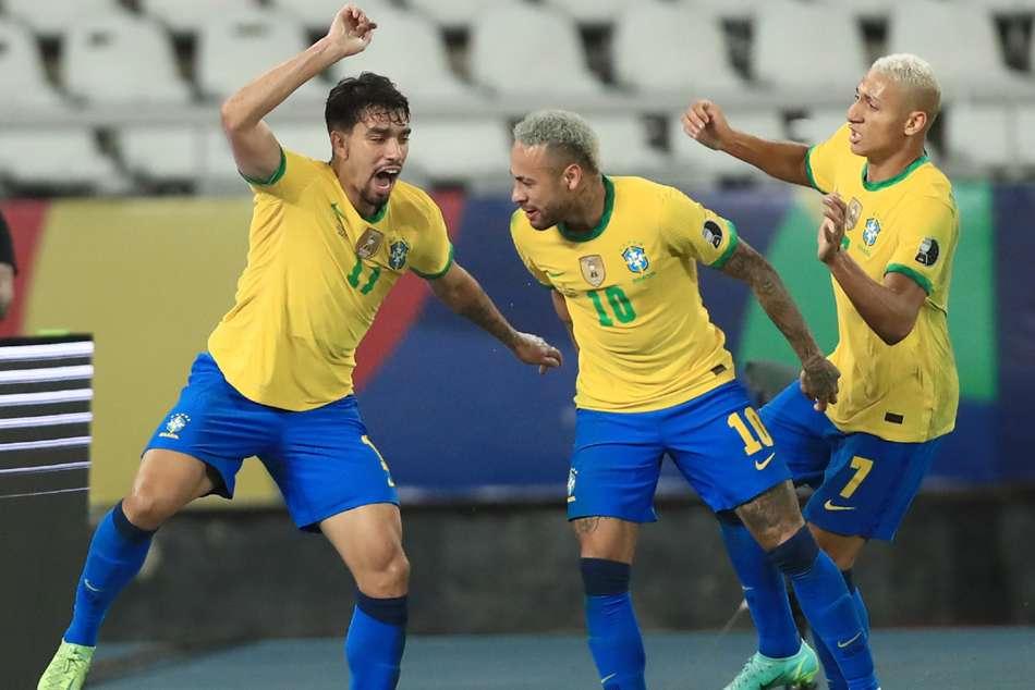 brazildefeatsperu10toadvancetocopaamericafinal