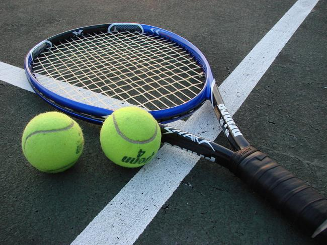 National Hard Court Tennis Championship to begin today