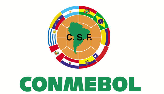 southamericanfootballconfederationconfirmstheregions2022worldcupqualifierstobegininseptember