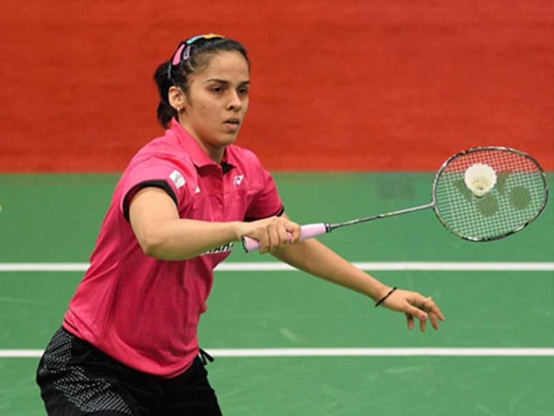 Saina, Sindhu advance into quarterfinals of Hong Kong Open