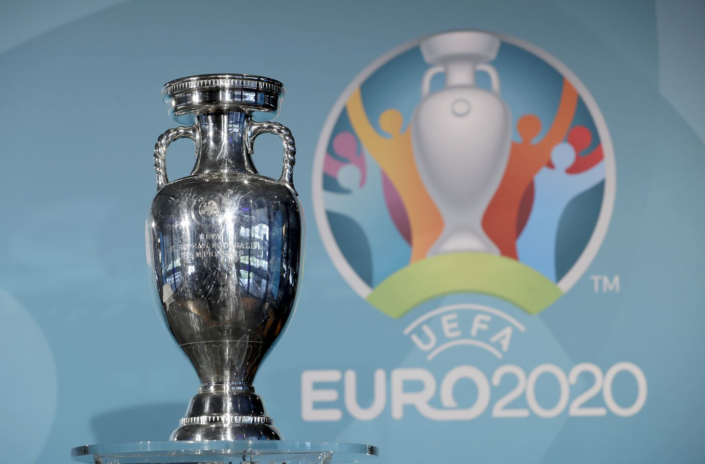 COVID-19 Effect: UEFA postpones Champions League, Europa League finals due to coronavirus scare
