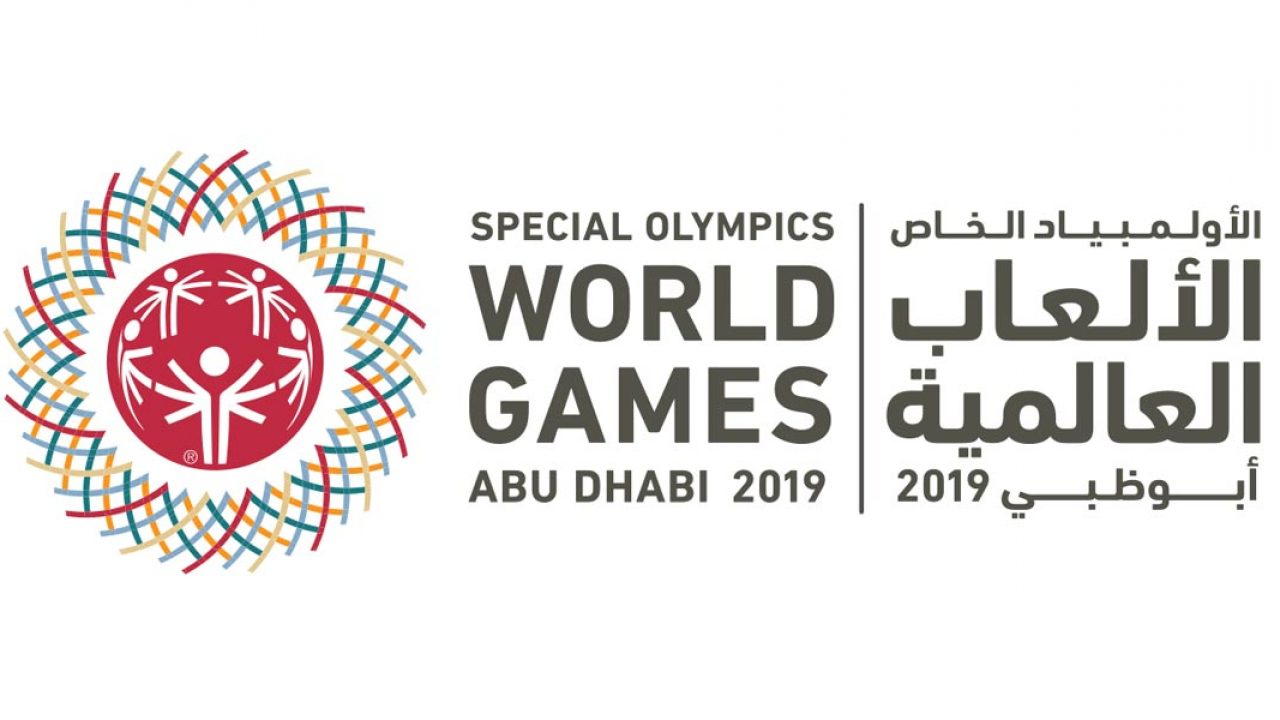 India bags 188 medals at Special Olympics World Games