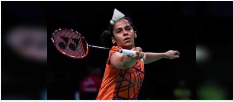 Denmark Open: Saina Nehwal enters quaterfinals