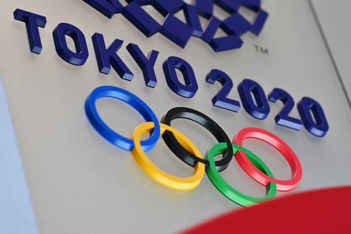tokyoolympics2020tobeheldinjapanwithoutthepresenceofoverseasspectators