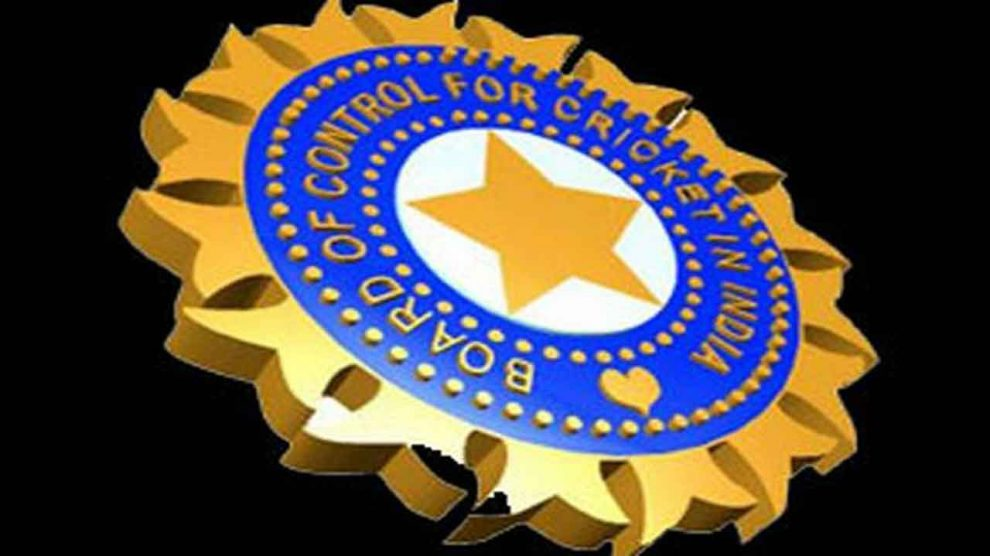 BCCI sends 4 Indian players names for Asia XI T20Is