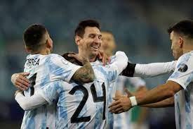 copaamerica:argentinadefeatboliviaby41