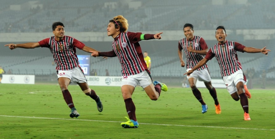 Mohun Bagan, East Bengal confirm negotiations with IMG-R over ISL 4 participation