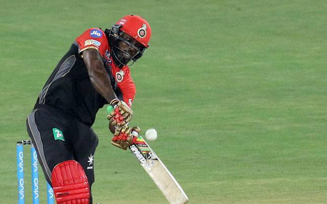 Yuvraj, Gayle, Watson among 1122 registering for IPL