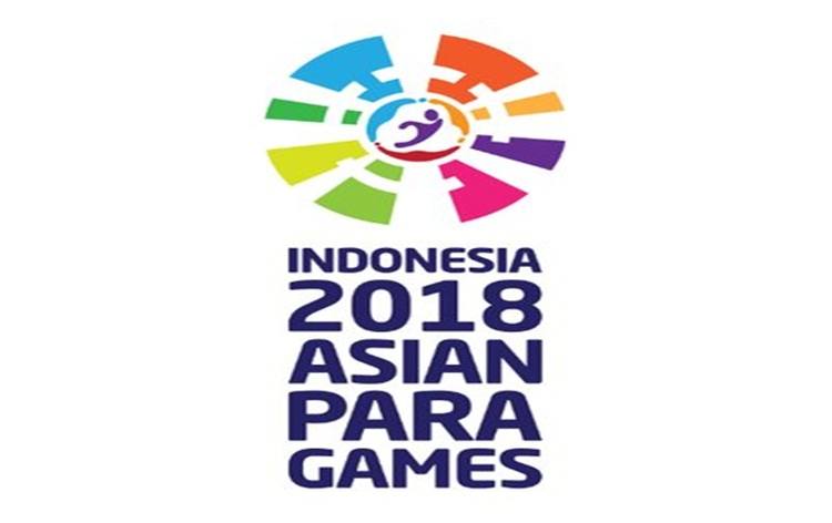 India clinch 13 medals in the Asian Para Games at Jakarta