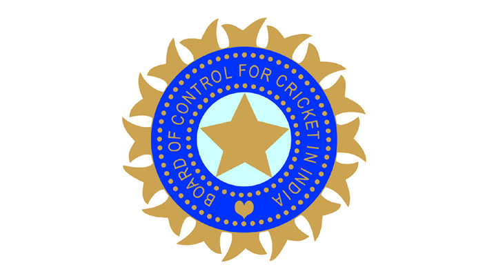 Board of Control for Cricket in India, BCCI, brought under RTI Act