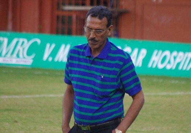 Mohun Bagan to honour Indian Football legend Subrata Bhattacharya
