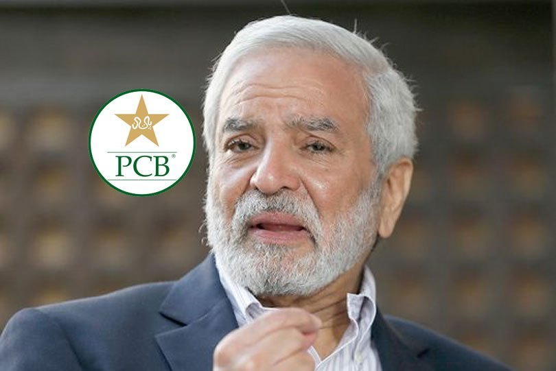 PCB chief hints at Pakistan giving up Asia Cup hosting rights