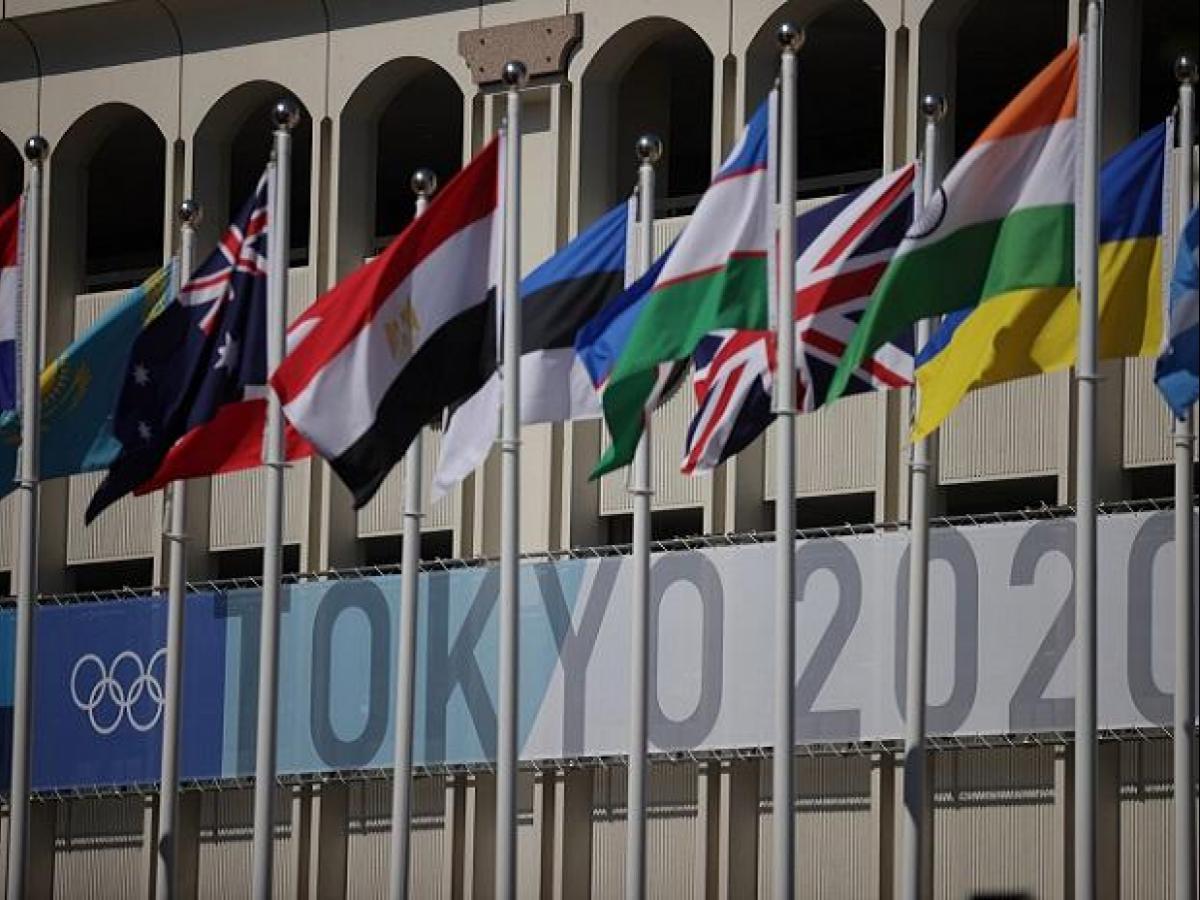 worldleadersfrom15nationstoattendolympicgamesopeningceremony