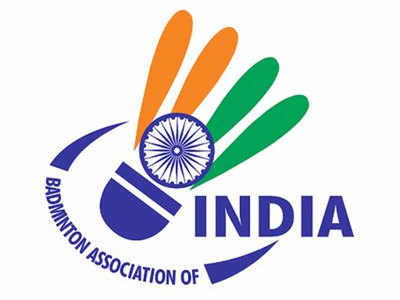 BAI plans to organize national camp in Hyderabad from July 1, no domestic event till September