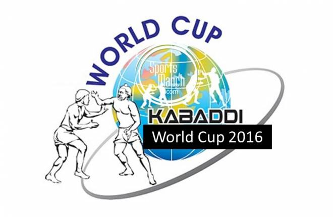 England men, Indian eves reach Kabaddi WC finals