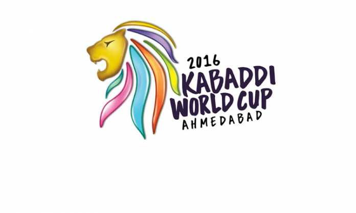 India to clash with Thailand in Kabaddi World Cup semifinal today