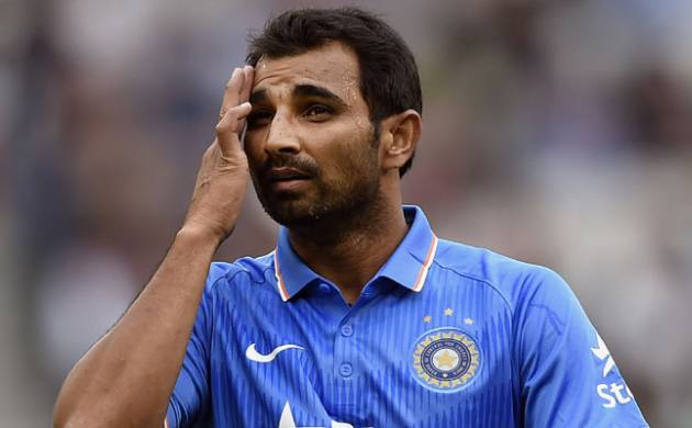Mohammed Shami abused, attacked by 3 men in Kolkata; accused arrested