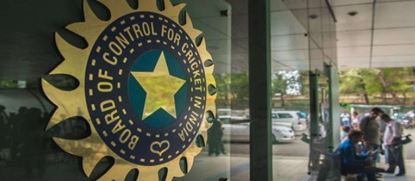 BCCI plegdes to donate Rs 51 crore to PM Cares Fund to combat over coronavirus