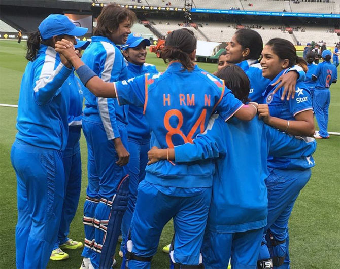 bcciconfirmsindianwomensteamwillparticipateinasiacup