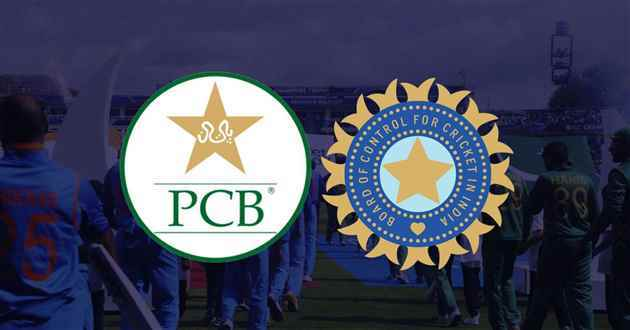 PCB pays over Rs.11 cr as compensation to BCCI after losing case in ICC