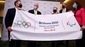 australiasbrisbanetohost2032summerolympicgames