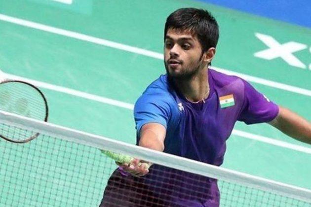 Sai Praneeth enters top 20 in World Badminton Rankings
