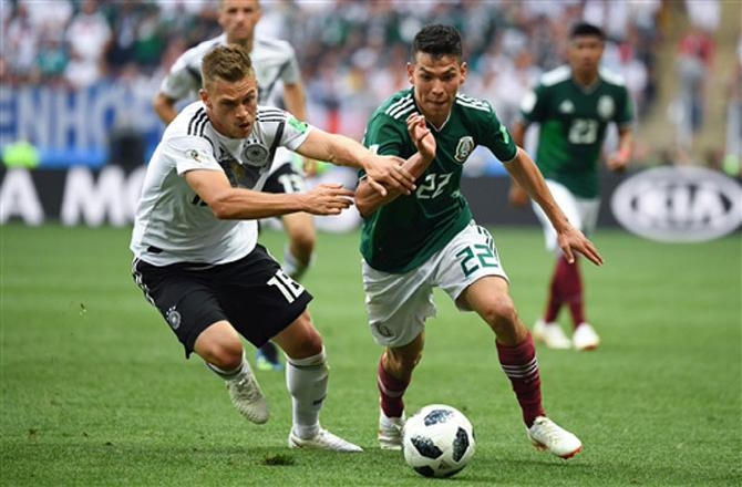world-cup-holders-germany-crash-to-mexico-defeat