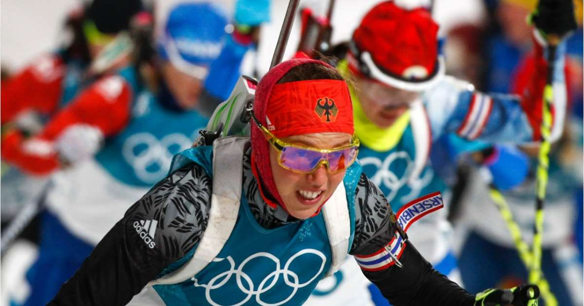 winter-olympics-2018-norway-leads-medal-tally-with-36-medals