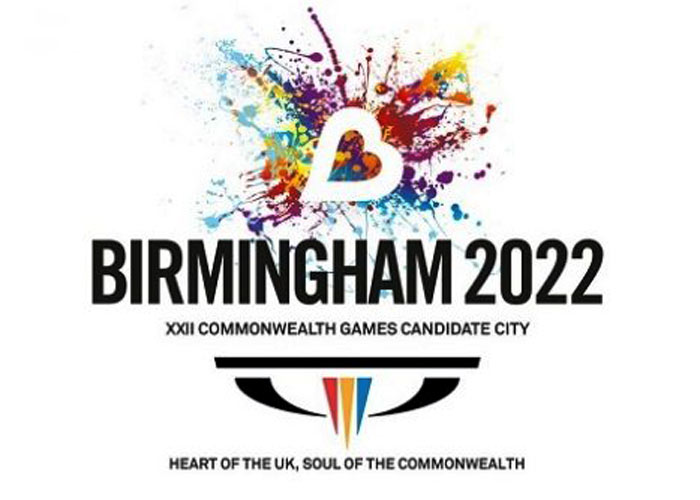 Birmingham Commonwealth Games 2022 to be held in Chandigarh: Punjab Sports Minister
