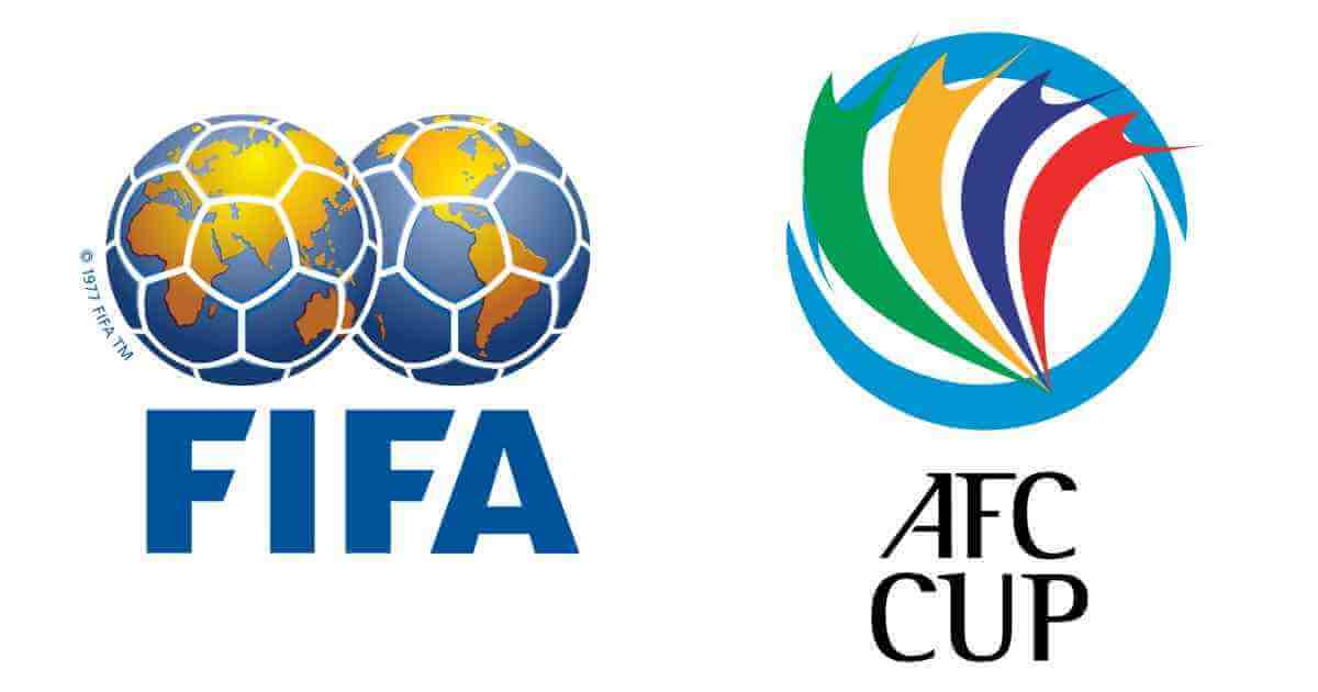 FIFA and AFC jointly decides to postpone all upcoming qualifier matches for World Cup and Asian Cup until 2021