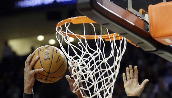 India to host FIBA Women