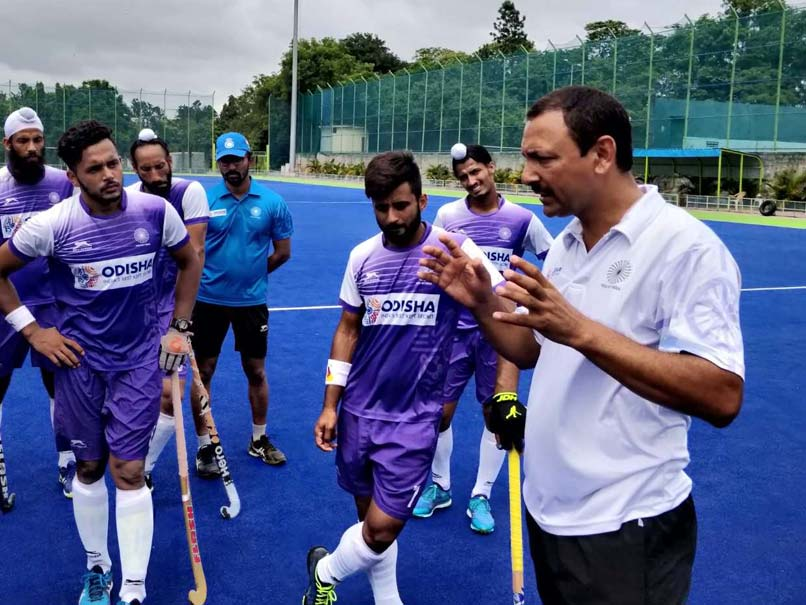 Champions Trophy 2018: India plays arch-rival Pakistan in the opener today