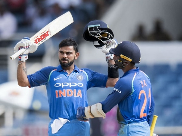 Preview: T20I: India Vs West Indies on July 9