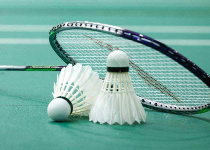 BWF announces revamped calendar, India Open Badminton tournament from Dec 8 to 13