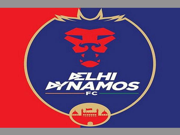 Delhi Dynamos go down fighting against Real Oviedo