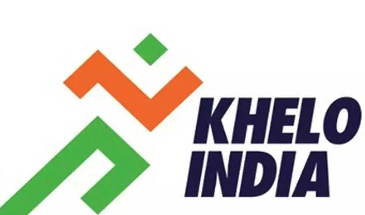 13-day Khelo India Zanskar Winter Sport & Youth festival 2021 to begin from Jan 18