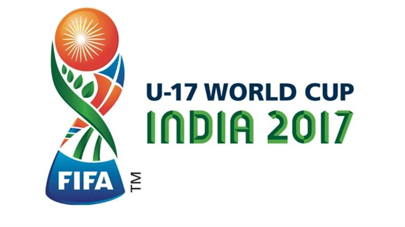 India to face Ghana in FIFA U-17 World Cup today