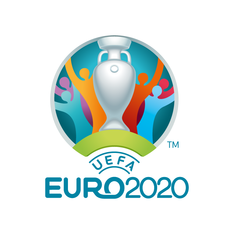 England qualifies for UEFA Euro 2020 football tournament