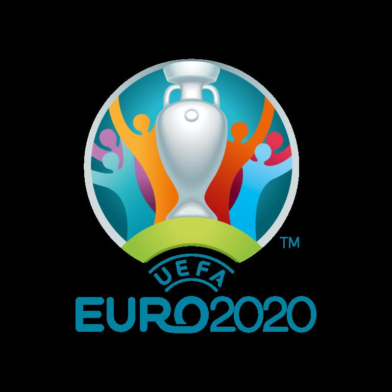 England qualifies for UEFA Euro 2020 football tournament
