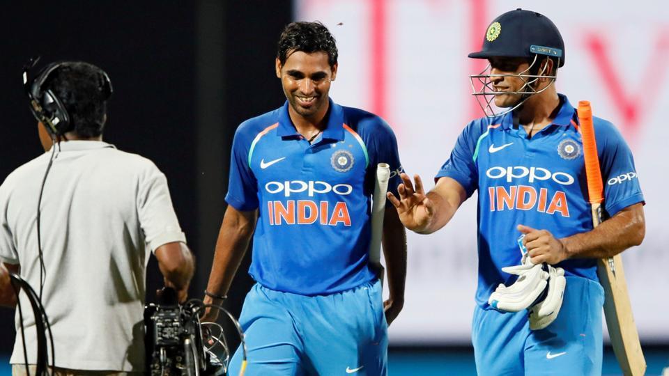 india-vs-sri-lanka-3rd-odi-india-eye-series-win-at-visakhapatnam