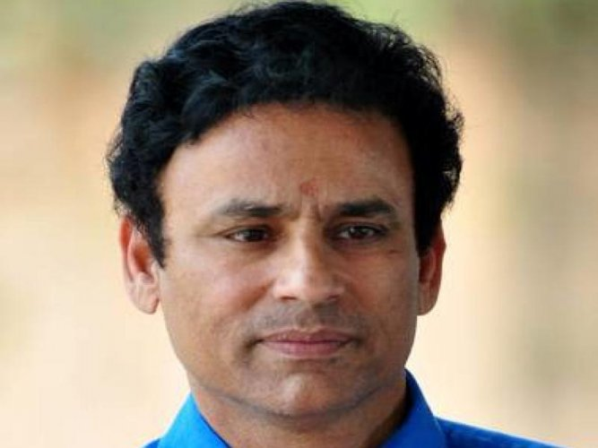 Former India cricketer ends life in Chennai
