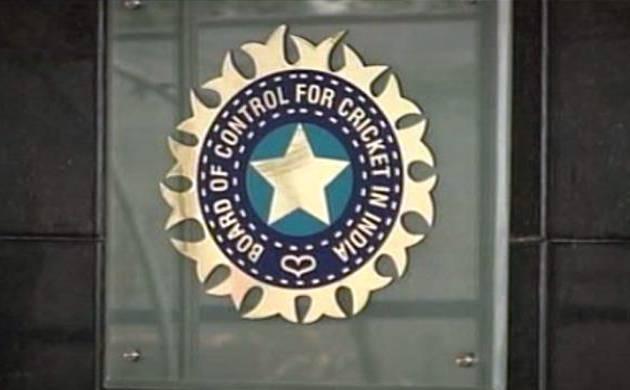 India to get Anil Kumble